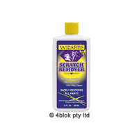 Scratch remover 355ml