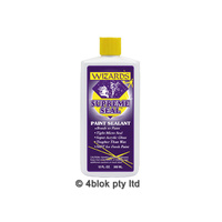 Wizards Paint Sealant Supreme Seal 355ml