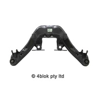 VX VY Rear differential cradle Black 92087227 M NOS