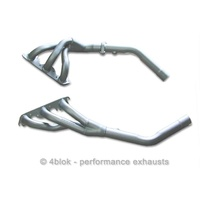 Holden Commodore Automatic VS Headers