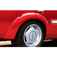HDT VC Group C Right Hand Rear Wheel Arch Wheel Genuine - 40005-7
