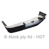 HDT VK SS Group 3 Front Bumper Bar Add On