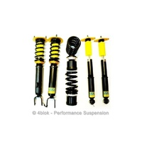 300C Super Sport Coilovers Kit