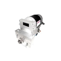 Hi Torque gear Reduction Starter Motor LS1-2-3