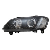 Holden Commodore VE Series I Left Side Headlight