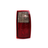 Holden Commodore VT - VZ Ute & Wagon Passenger Side Tail Light