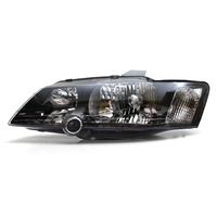 Holden Commodore VY Passenger Side Headlight