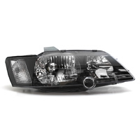 Holden Commodore VY Drivers Side Headlight