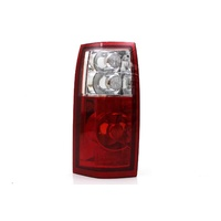 Holden VY - VZ Ute / Wagon & Crewman Passenger Side Tail Light