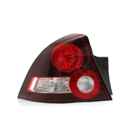 Holden Commodore VY Passenger Side Tail Light