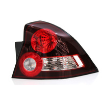 Holden Commodore VY Drivers Side Tail Light