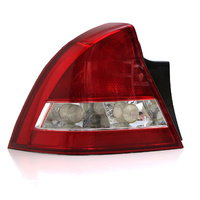 Holden Commodore VY VZ Passenger Side Tail Light