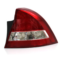 Holden Commodore VY VZ Drivers Side Tail Light *HSV? Check with Alex