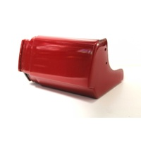HBD VY VZ Wagon Left Side Skirt End Cap Shanghai Red 507G A08-020207 M NOS
