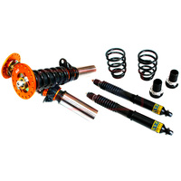 VB - VQ Sedan Super Sport Coilovers Kit