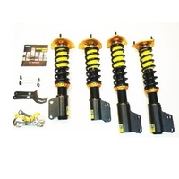 A32 Super Sport Coilovers Kit