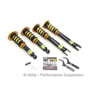 R32 GTS / GTST 2WD Super Sport Coilovers Kit