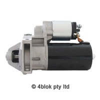 VT VX V6 Replacement starter motor