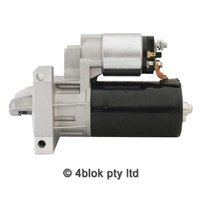 VB VC V8 Replacement starter motor