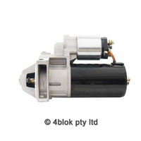 VR VS V8 5.0 308 Replacement starter motor