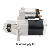 VZ V6 3.6 Alloytec Replacement starter motor