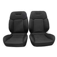 Holden VE SS Commodore Ute Foam Seat Package 4blok