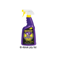 Bug release cleaner 650ml