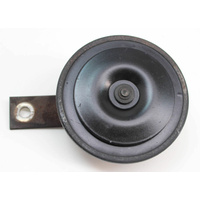 VB VC VH Single Disc Horn
