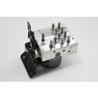 V6 3.6 Alloytec Hydraulic Modulator Non Traction