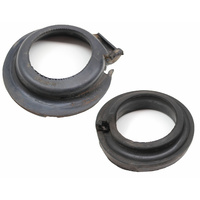 VB VC VH VK VL 253 V8 308 Rear Spring Insulators Pair
