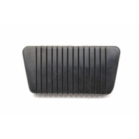 VK VB VC VH Berlina Automatic Brake Pedal Pad