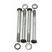 VK 6Cyl 202 Air Conditioner Compressor Bolts