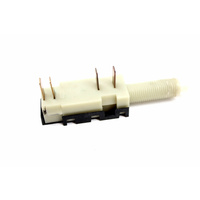 VT VX VU VY VZ Brake Light Pedal Switch