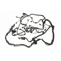 VT 3.8 Litre V6 Ecotec  4 Speed Automatic  Engine & Transmission Harness