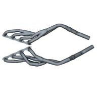 Ford Falcon Automatic XM XP & Zephar Headers