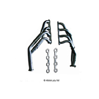 Ford Falcon Fairlane AU XR8 Headers