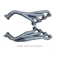 Ford Falcon XR8 & GT Ba BF Headers