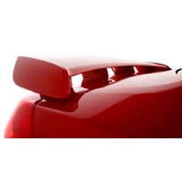 HDT VE VH Retro Rear Spoiler VE005