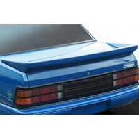 Commodore Holden HDT VK SS Group A Boot Spoiler Wing Genuine HDT