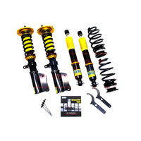 Ford Mustang 11-14 Coilover Kit