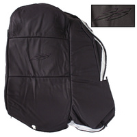 Cosmos VY SS Left Rear Seat Backing Cover