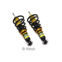 Holden Commodore VE - VF Coilover Rear Kit Sedan, Ute & Wagon