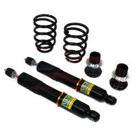 Holden Commodore VB - VR Coilover Rear Kit - Ute & Wagon