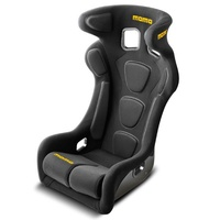 Daytona Evo Racing Seat