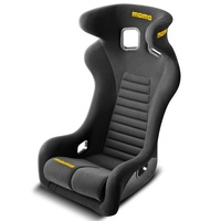 Daytona Racing Seat